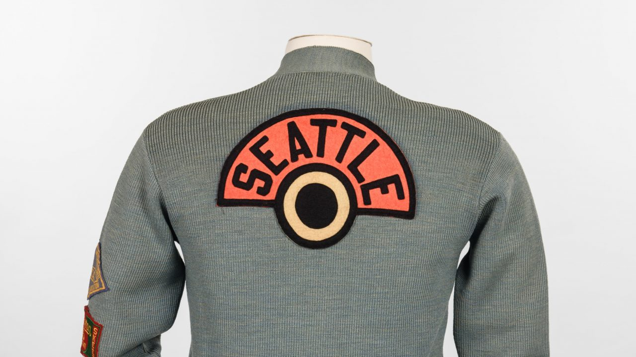 MOHAI — Seattle Style: Fashion/Function
